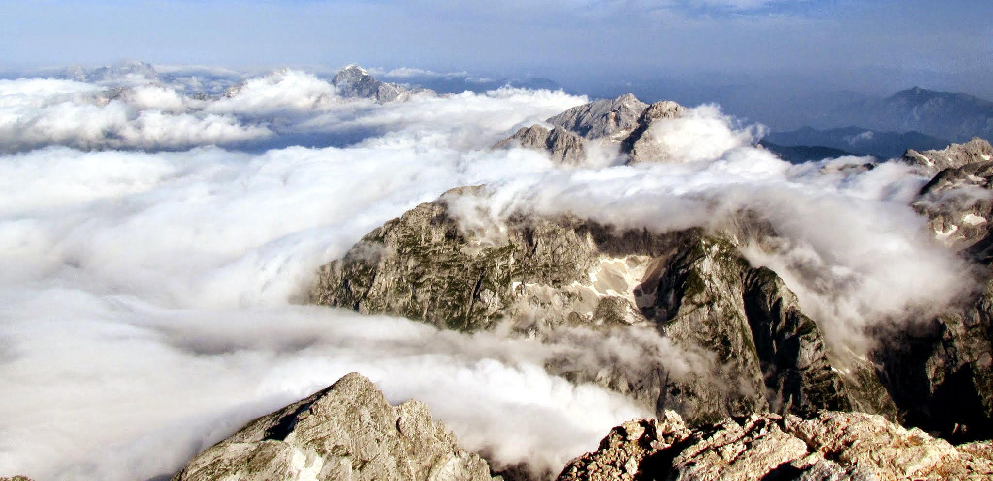seo_julian_alps